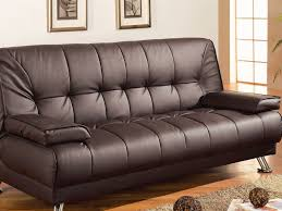 Cheap Furniture Sofa 26 Wonderful Sleeper Sectional Sofa With Chaise Latest