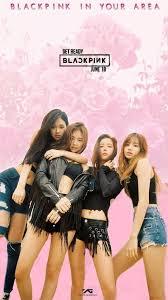 blackpink download album blackpink comeback poster challenge blink 블링크 amino