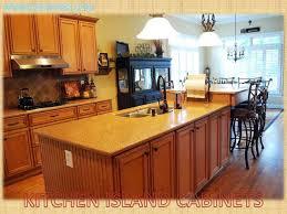 staten island kitchens impressive staten island kitchen cabinets on kitchen cabinets 2x4