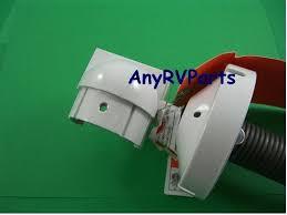 A E 8500 Awning A U0026e Dometic 3309932014b 8500 Plus Rv Awning Torsion Assembly Polar