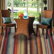 Dining Chair Cushions Target Chair Cushions Target Cushions Decoration