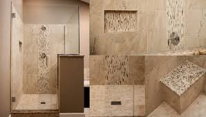 bathroom tile trim ideas bathroom tile accent tile bath tiles decorative tile trim large