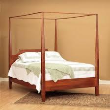 darvin furniture bedroom sets ashley furniture chicago bedroom harlem locations city darvin the