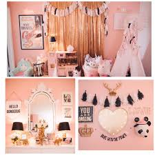 12 inspiring girls bedroom ideas old hollywood glam