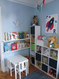Toddlers Room Decor Toddler Boy Room Ideas Paint Toddler Boy Room Ideas On Budget