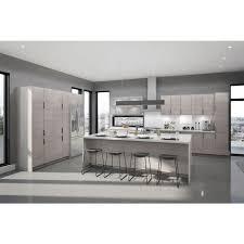 Kitchen White Cabinets Black Appliances Pictures Of Kitchens With Black Appliances Warm Home Design