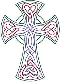 best 25 celtic crosses ideas on pinterest tarot spreads celtic