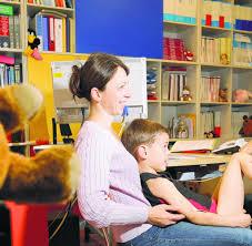 Rheumatologe Baden Baden Bewegungsprobleme Alte Leute Krankheit Auch Kinder Leiden An