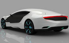 Audi A9 Cost Audi A9 2015 Concept 2017 Car Reviews Prices And Specs