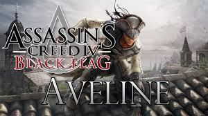 Assassins Creed 4 Memes - assassin s creed 4 dlc aveline ps4 nerd bacon reviews