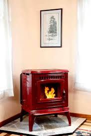 lennox gas fireplaces binhminh decoration