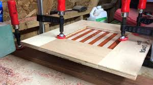 how to routing juice grooves and handles on chopping blocks youtube how to routing juice grooves and handles on chopping blocks