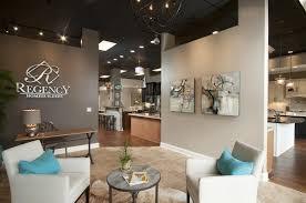 new home design center