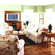 Simple Furniture Arrangement Furniture Arrangement For Small Living Room U2013 Modern House