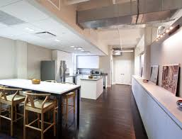 Wimberly Interiors Nyc Nucor Construction Corp