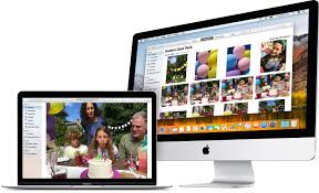 the best way to organize a lifetime of photos use photos on your mac apple support