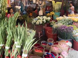 wholesale flowers ho thi ky saigon s wholesale flower market the roaming fork