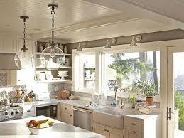 Replacing Kitchen Backsplash Install Kitchen Backsplash Youtube Subway Tiles Wer Video