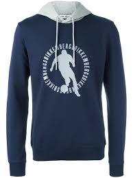 dirk bikkembergs hoodies buy online dirk bikkembergs hoodies