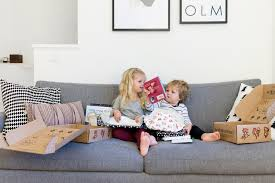 Furniture To Love by A Bookworm How To Encourage Your Toddler To Love Reading Happy