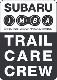 subaru logos subaru imba trail care crew new castle co international