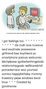 Possessive Girlfriend Meme - 25 best memes about possessive girlfriend possessive