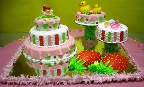 strawberry shortcake birthday party ideas strawberry shortcake birthday cakes via photos of your