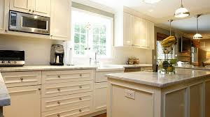 Light Wood Kitchen Cabinets by Tropical Style Furniture Solid Wood Kitchen Storage Cabinets Bell