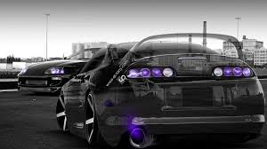 cambered supra supra wallpapers group 84