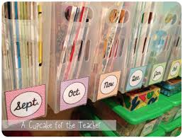 Container Store Bookcase Best 25 Book Genre Labels Ideas Only On Pinterest Classroom