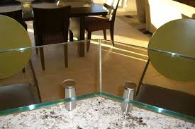 Floating Bar Table Floating Bar Top The Floating Remodel Budget Solutions Small E