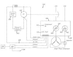 12v air compressor wiring diagram within ingersoll rand ochikara biz