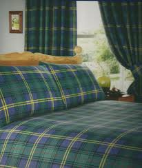 tartan bed collection bed collections home ralphlauren com