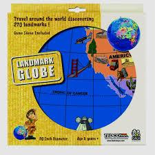 Kids World Map by Kids World Map Ball Inflatable World Globe Beach Ball Planet Earth