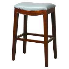 bar stools luxury folding wooden bar stools choosed for ikea