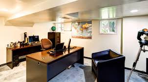 furniture bellingham office furniture small home decoration