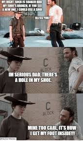 Meme Carl - 25 best memes about hey carl meme hey carl memes