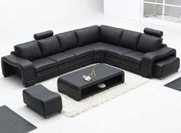 The  Best Modern Leather Sofa Ideas On Pinterest Tan Couch - Leather sofa designs