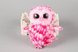 aliexpress buy sale beanie boos 6