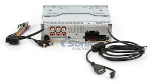 sony cdx m60ui wired remote wiring diagram simonand