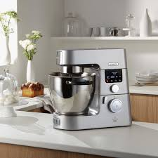 cuisine kenwood cooking chef mein wunderbarer kochsalon kenwood cooking chef kcc9060