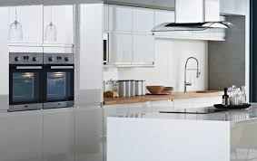 Designing Your Kitchen Layout Planning Your Modern Kitchen Howdens Joinery