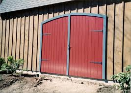 Barn Style Garages Garage Styles Ct Garages U0026 Additions Building All Through