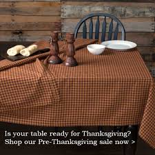 vintage inspired country linens and farmhouse decor retro barn