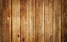 texture wallpaper board wood 1920 1200 resolution wallpapers