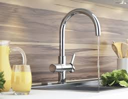 high end kitchen faucets high end kitchen stores satin nickel