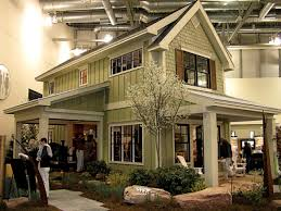 luxury two story cottage in apartment remodel ideas cutting two
