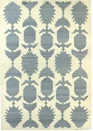 Cotton Weave Rugs Floor Turkish Flat Weave Rugs Dhurrie Rugs Flatweave Runner