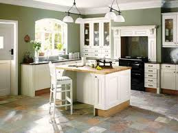 paint color ideas for kitchen kitchen color trends 2017 kitchen paint colors with maple cabinets