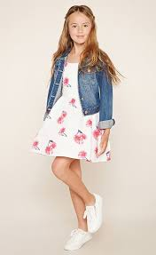 shop by girls forever 21 tween fashion pinterest
